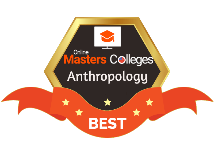 Masters in Anthropology Online